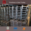 Mill Steel I Iron Beam I Steel H Channel Building Material