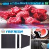 High Quality Flexible P3.9mm LED Panel Full Color