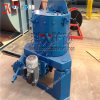 Gravity Separator Gold Centrifuge Concentrator