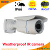 30m IR Sony 700tvl CCTV Camera Security Systems