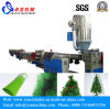 Plastic Pine Tree Needle Filament Production Line