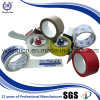 Ship Quick Used Printed Logo on OPP Adhesive Tape