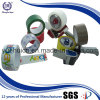 for Food Sealing 1000m Length Acrylic Gum Packing Tape