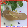 Top Quality Flip Flops Light Weight Slipper of Ladies