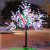LED Artificial Tree Light Outdoor Decoration Light
