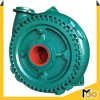 Factory Price River Sand Gravel Pump
