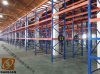 Ce-Certificated Metal Industrial Heavy Duty Racks