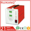 Single Phase 1500 Watt Automatic Voltage Stabilizer CE