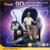 The Best Electric 3D Glasses Virtual Reality 9d Cinema Egg Chair