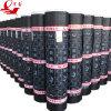 2.5mm Bitumen Composite Core Flexibility Waterproof Roll Material