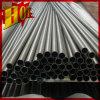 ASTM B338 Seamless Pure Titanium Pipe