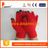 Ddsafety 2017 Red for iPhone Gloves