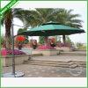 Leisure Ways Pagoda Beer Garden Outdoor Umbrella Abata Hanger