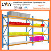 Boltless Longspan Shelving Racking for Sale