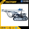 Water Drilling Rig Machine Diamond Core Drilling with Crawler