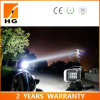 "7"" 50W Emergency Light LED Search Light for Boat"