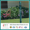 Garden Fence/ Welded Garden Fence Panels/ 3D Wire Mesh Garden Fence