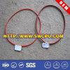 Non-Standard Good Tightness Rubber Seal O Ring