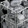 China Factory Exporting 1X0.5X0.5m Welded Gabion Box