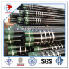 API Spec 5CT Casing Grade N80-1 Btc Steel Casing