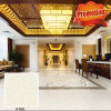 Stock Promotion Only 3.2$/M2 600X600mm Polished Porcelain Tiles