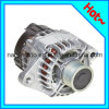 Auto Parts Car Alternator for Alfa Romeo 159 2005-2011 51764265