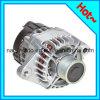 Auto Parts Car Alternator for Alfa Romeo 159 2005-2011 51764265