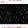 PVC Wire Ce RoHS SAA UL Standard LED Lights