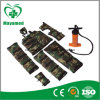My-K020 Emergency Product Vacuum Splint