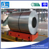 Hdgi Zinc Coating Galvanized Steel Coils/Strips