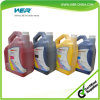 Xaar 382 Solvent Printing Ink for Digital Printer Use
