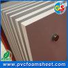 18mm PVC Foam Sheet