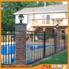 Portable Swimming Pool Children Safety Fence