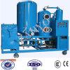 Zyw Vavuum Oil Dehydration Plant
