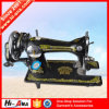 Trade Assurance New Style Sewing Machine