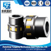 Mechanical Equipment Coupling PU Stainless Steel Gr Coupling