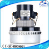 Hot! Factory Direct Wet Dry Type 2 Stage DC Motor 48V for Vacuum Cleaner (MLGS-04S)