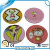 Custom Home Decoration Metal Badge Souvenirs Tinplate Pin