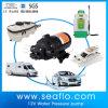High Pressure Solar Electric 100psi Water Pump