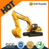 Liugong Chinese Hydraulic Excavator for Sale Glg936dii