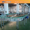Filled Bottle Conveyor System Hy-Filling