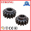Rack and Pinion Gears/ M8 Strength for Hoist Machinery