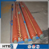 High Efficiency Seamless Welding Header for Boiler Economizer