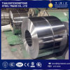 Main Product Stainless Steel 304 Coil Manufacture Price