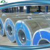 Galvanized Steel Coil Quality Dx51 Gd + Z140 in Coil 150 Tons