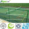 Outdoor Multi-Functional Tennis Court Floor Materials