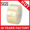 50mic OPP Acrylic Adhesive Tape