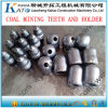 Carbide Rotary Drilling Bit B47k22h and B43h Holder