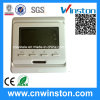 Weekly Circulation Digital Programming Thermostat with CE (E51)