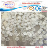 PE HDPE Mbbr Biofilm Carrier Extrusion Making Machine